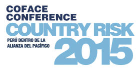 Coface Conference - Country Risk 2015
